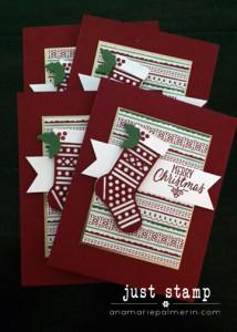 christmas-card-class-111916