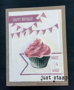 Sweet Cupcake1