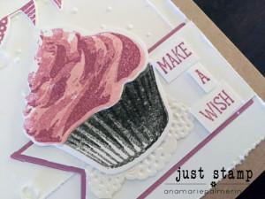 Sweet Cupcake2
