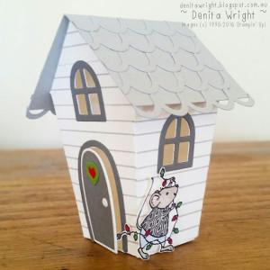 sweet_home_merry_mice