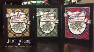 Banners For Christmas