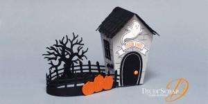 sweet_home_halloween
