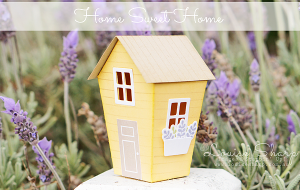 louise_sharp_home_sweet_home